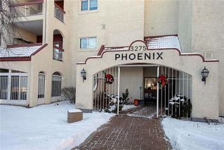 Photo 20: 101 3275 Pembina Highway in Winnipeg: St Norbert Condominium for sale (1Q)  : MLS®# 202000620