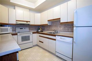 Photo 8: 101 3275 Pembina Highway in Winnipeg: St Norbert Condominium for sale (1Q)  : MLS®# 202000620