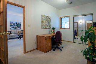 Photo 9: 101 3275 Pembina Highway in Winnipeg: St Norbert Condominium for sale (1Q)  : MLS®# 202000620