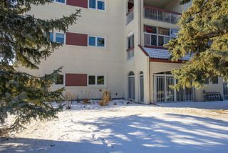 Photo 21: 101 3275 Pembina Highway in Winnipeg: St Norbert Condominium for sale (1Q)  : MLS®# 202000620