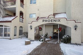 Photo 22: 101 3275 Pembina Highway in Winnipeg: St Norbert Condominium for sale (1Q)  : MLS®# 202000620