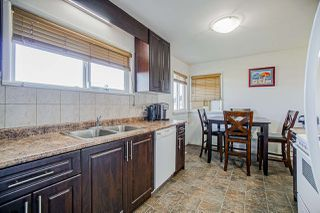 Photo 6: 35563 VYE Road in Abbotsford: Poplar House for sale : MLS®# R2428010