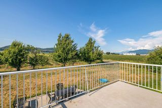 Photo 13: 35563 VYE Road in Abbotsford: Poplar House for sale : MLS®# R2428010