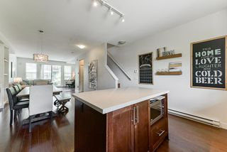 """Photo 4: 44 9525 204 Street in Langley: Walnut Grove Townhouse for sale in """"TIME"""" : MLS®# R2431069"""