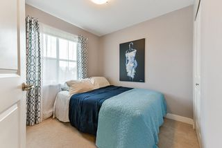 """Photo 14: 44 9525 204 Street in Langley: Walnut Grove Townhouse for sale in """"TIME"""" : MLS®# R2431069"""