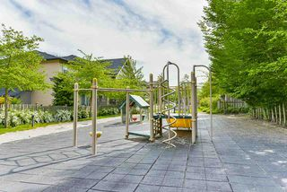 """Photo 20: 44 9525 204 Street in Langley: Walnut Grove Townhouse for sale in """"TIME"""" : MLS®# R2431069"""
