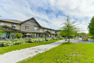 """Photo 19: 44 9525 204 Street in Langley: Walnut Grove Townhouse for sale in """"TIME"""" : MLS®# R2431069"""