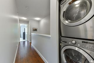 """Photo 15: 44 9525 204 Street in Langley: Walnut Grove Townhouse for sale in """"TIME"""" : MLS®# R2431069"""