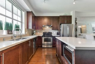"""Photo 3: 44 9525 204 Street in Langley: Walnut Grove Townhouse for sale in """"TIME"""" : MLS®# R2431069"""