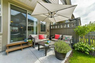 """Photo 17: 44 9525 204 Street in Langley: Walnut Grove Townhouse for sale in """"TIME"""" : MLS®# R2431069"""