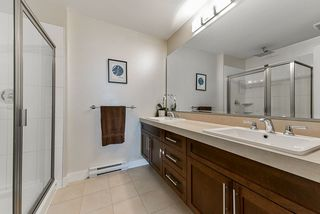 """Photo 10: 44 9525 204 Street in Langley: Walnut Grove Townhouse for sale in """"TIME"""" : MLS®# R2431069"""