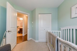 """Photo 11: 44 9525 204 Street in Langley: Walnut Grove Townhouse for sale in """"TIME"""" : MLS®# R2431069"""