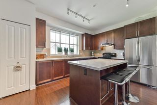 """Photo 5: 44 9525 204 Street in Langley: Walnut Grove Townhouse for sale in """"TIME"""" : MLS®# R2431069"""