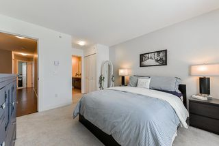 """Photo 9: 44 9525 204 Street in Langley: Walnut Grove Townhouse for sale in """"TIME"""" : MLS®# R2431069"""