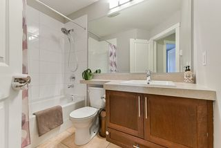 """Photo 13: 44 9525 204 Street in Langley: Walnut Grove Townhouse for sale in """"TIME"""" : MLS®# R2431069"""