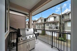 "Photo 18: 56 11720 COTTONWOOD Drive in Maple Ridge: Cottonwood MR Townhouse for sale in ""Cottonwood"" : MLS®# R2432124"