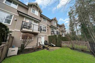 "Photo 19: 56 11720 COTTONWOOD Drive in Maple Ridge: Cottonwood MR Townhouse for sale in ""Cottonwood"" : MLS®# R2432124"