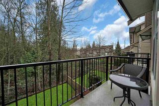 "Photo 17: 56 11720 COTTONWOOD Drive in Maple Ridge: Cottonwood MR Townhouse for sale in ""Cottonwood"" : MLS®# R2432124"