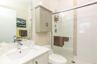 "Photo 11: PH6 388 KOOTENAY Street in Vancouver: Hastings Sunrise Condo for sale in ""View 388"" (Vancouver East)  : MLS®# R2436652"