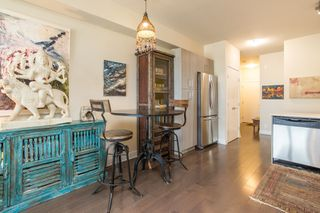"Photo 6: PH6 388 KOOTENAY Street in Vancouver: Hastings Sunrise Condo for sale in ""View 388"" (Vancouver East)  : MLS®# R2436652"