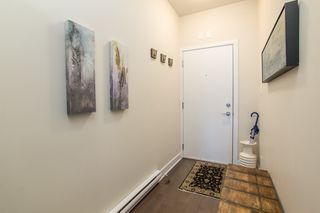 "Photo 13: PH6 388 KOOTENAY Street in Vancouver: Hastings Sunrise Condo for sale in ""View 388"" (Vancouver East)  : MLS®# R2436652"