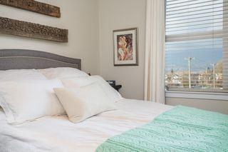 "Photo 9: PH6 388 KOOTENAY Street in Vancouver: Hastings Sunrise Condo for sale in ""View 388"" (Vancouver East)  : MLS®# R2436652"