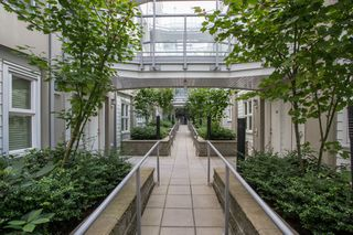 """Photo 19: PH6 388 KOOTENAY Street in Vancouver: Hastings Sunrise Condo for sale in """"View 388"""" (Vancouver East)  : MLS®# R2436652"""