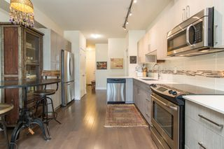 "Photo 5: PH6 388 KOOTENAY Street in Vancouver: Hastings Sunrise Condo for sale in ""View 388"" (Vancouver East)  : MLS®# R2436652"