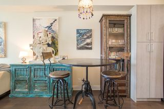 """Photo 7: PH6 388 KOOTENAY Street in Vancouver: Hastings Sunrise Condo for sale in """"View 388"""" (Vancouver East)  : MLS®# R2436652"""
