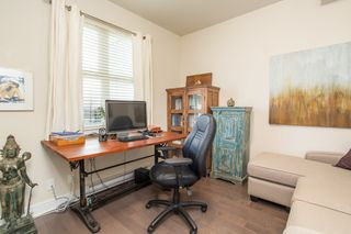 """Photo 10: PH6 388 KOOTENAY Street in Vancouver: Hastings Sunrise Condo for sale in """"View 388"""" (Vancouver East)  : MLS®# R2436652"""