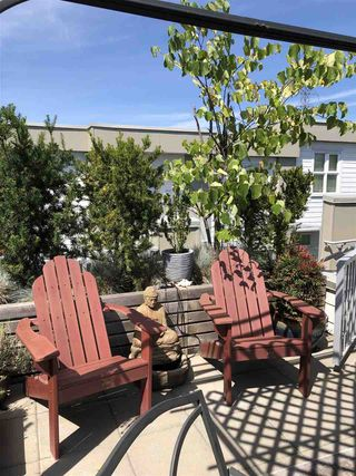 "Photo 16: PH6 388 KOOTENAY Street in Vancouver: Hastings Sunrise Condo for sale in ""View 388"" (Vancouver East)  : MLS®# R2436652"