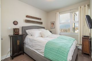 """Photo 8: PH6 388 KOOTENAY Street in Vancouver: Hastings Sunrise Condo for sale in """"View 388"""" (Vancouver East)  : MLS®# R2436652"""