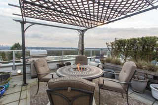 """Photo 14: PH6 388 KOOTENAY Street in Vancouver: Hastings Sunrise Condo for sale in """"View 388"""" (Vancouver East)  : MLS®# R2436652"""