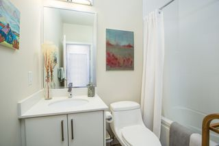 """Photo 12: PH6 388 KOOTENAY Street in Vancouver: Hastings Sunrise Condo for sale in """"View 388"""" (Vancouver East)  : MLS®# R2436652"""