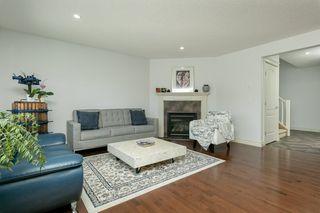 Photo 5: 720 173 Street in Edmonton: Zone 56 House for sale : MLS®# E4188024