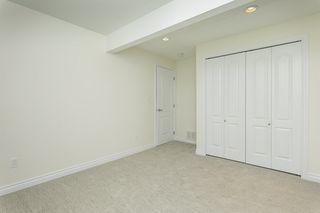 Photo 30: 720 173 Street in Edmonton: Zone 56 House for sale : MLS®# E4188024