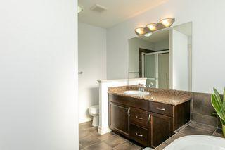 Photo 19: 720 173 Street in Edmonton: Zone 56 House for sale : MLS®# E4188024