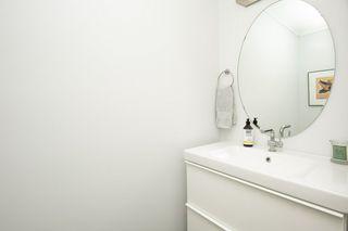 Photo 13: 720 173 Street in Edmonton: Zone 56 House for sale : MLS®# E4188024