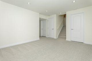 Photo 27: 720 173 Street in Edmonton: Zone 56 House for sale : MLS®# E4188024