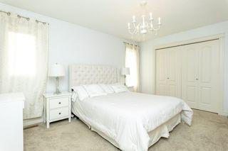 Photo 17: 720 173 Street in Edmonton: Zone 56 House for sale : MLS®# E4188024