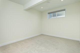 Photo 29: 720 173 Street in Edmonton: Zone 56 House for sale : MLS®# E4188024