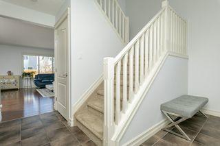Photo 14: 720 173 Street in Edmonton: Zone 56 House for sale : MLS®# E4188024