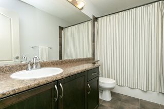 Photo 24: 720 173 Street in Edmonton: Zone 56 House for sale : MLS®# E4188024