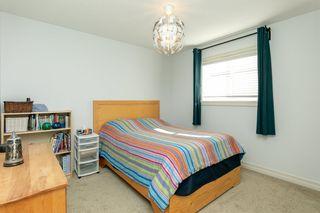 Photo 25: 720 173 Street in Edmonton: Zone 56 House for sale : MLS®# E4188024