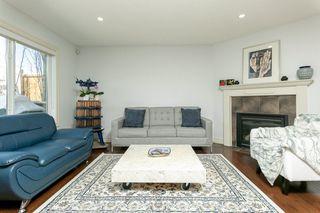 Photo 4: 720 173 Street in Edmonton: Zone 56 House for sale : MLS®# E4188024