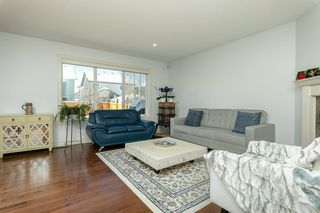 Photo 3: 720 173 Street in Edmonton: Zone 56 House for sale : MLS®# E4188024