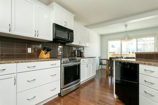 Photo 9: 720 173 Street in Edmonton: Zone 56 House for sale : MLS®# E4188024