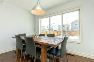 Photo 10: 720 173 Street in Edmonton: Zone 56 House for sale : MLS®# E4188024