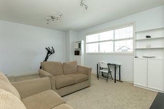 Photo 16: 720 173 Street in Edmonton: Zone 56 House for sale : MLS®# E4188024