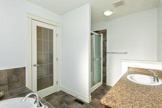 Photo 21: 720 173 Street in Edmonton: Zone 56 House for sale : MLS®# E4188024
